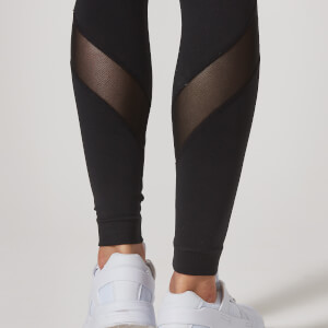 Leggings MP